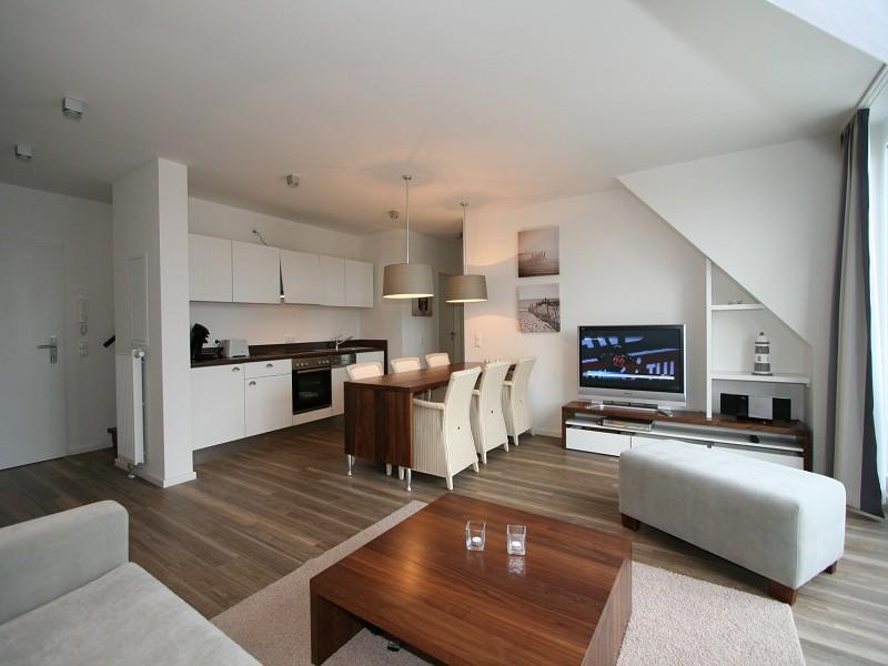 die einrichtung einer ferienimmobilie henrichs partner. Black Bedroom Furniture Sets. Home Design Ideas