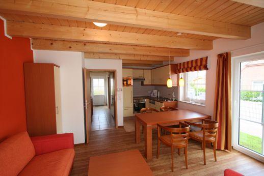 aktuelle neubauten von ferienh usern in greetsiel nordsee. Black Bedroom Furniture Sets. Home Design Ideas