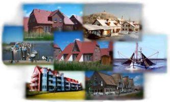 Ferienwohnung Ferienhaus Kauf Einer Ferienimmobilie Bei